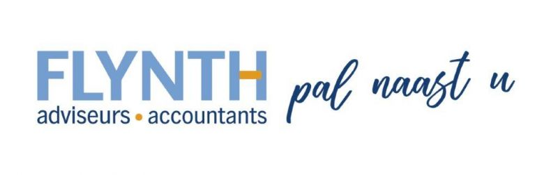 Flynth Accountants en Adviseurs