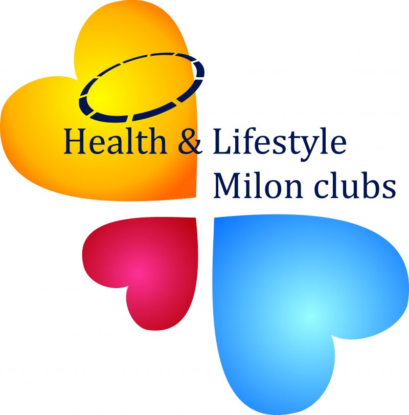 Health & Lifestyle Milon Clubs
