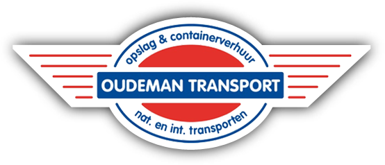 Oudeman Transport